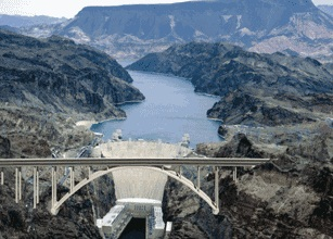 hoover dam groupon tours